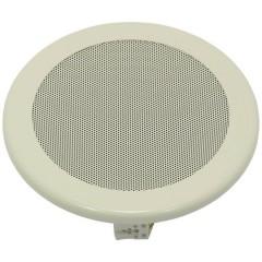 ML 16 A (NCS S0500-N) - 100 V Altoparlante da soffitto 1 pz.