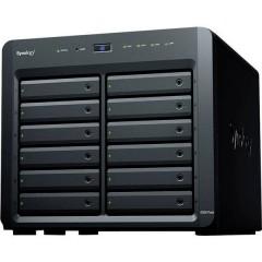 DiskStation DS3617xs NAS Server 0 GB 12 Bay