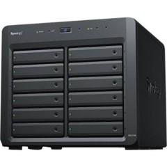 DX1215 Array di hard disk 12 Bay