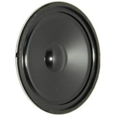 K 50 FLS - 8 Ohm Mini altoparlante