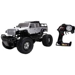 Fast&Furious RC Jeep Gladiator 4x4 1:12 1:12 Automodello Elettrica Fuoristrada 4WD incl. Batterie