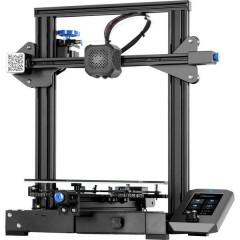 KIT stampante 3D