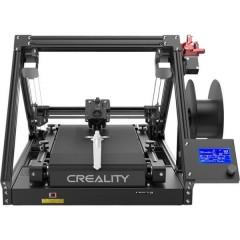 KIT stampante 3D incl. Filamento