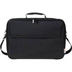 Borsa per Notebook BASE XX Clamshell Adatto per massimo: 35,8 cm (14,1) Nero