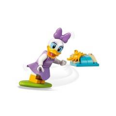 LEGO® DISNEY Minnie Mouses Ice Diele