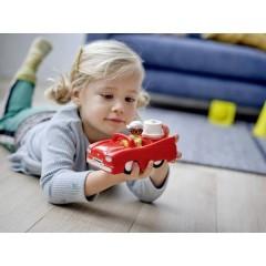 LEGO® DUPLO® Garage con autolavaggio