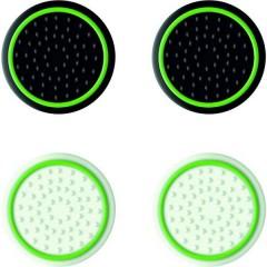 GXT267 Kit pulsanti Xbox Series X