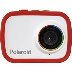 iD757 HD Lifestyle Action camera Impermeabile
