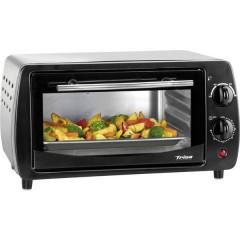 Easy Fill 10 Piccolo forno Con regolazione manuale della temperatura, Funzione timer, con cavo 10 l