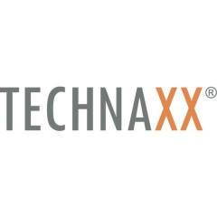 TE14 Distributore accendisigari Interfacce: USB 4 x