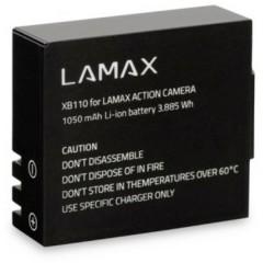 Pacco batterie Adatto per: X3.1 Atlas, X7.1 NAOS, X8.1 Sirius, X8 Electra,