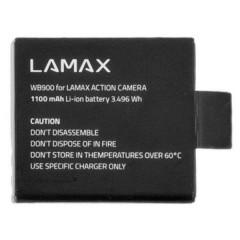 Pacco batterie Adatto per: W9, W9.1