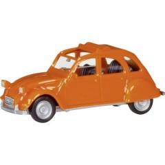 H0 Citroën 2 CV