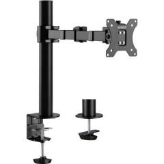 SP-MM-210 1 parte Supporto per monitor 43,2 cm (17) - 81,3 cm (32) Regolabile in altezza,