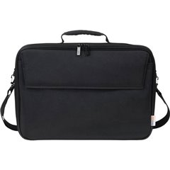 Borsa per Notebook BASE XX Clamshell Adatto per massimo: 39,6 cm (15,6) Nero