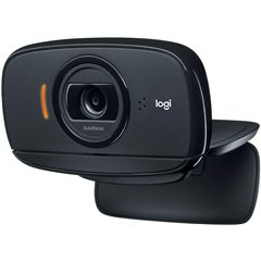 logitech-c525-webcam-8-mp-1280-x-720-pixel-usb-2-nero-1.jpg;logitech-c525-webcam-8-mp-1280-x-720-pixel-usb-2-nero-2.jpg;logitech