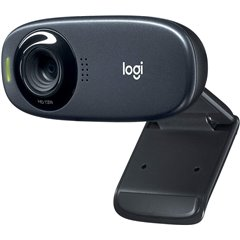 logitech-c310-webcam-5-mp-1280-x-720-pixel-usb-nero-1.jpg;logitech-c310-webcam-5-mp-1280-x-720-pixel-usb-nero-2.jpg;logitech-c31