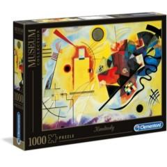 clementoni-39195-puzzle-1000-pezzo-i-1.jpg;clementoni-39195-puzzle-1000-pezzo-i-2.jpg
