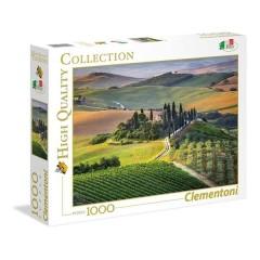 clementoni-39456-puzzle-da-pavimento-1000-pezzo-i-1.jpg;clementoni-39456-puzzle-da-pavimento-1000-pezzo-i-2.jpg
