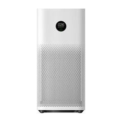 Xiaomi Xiaomi Mi Air Purifier 3H - Purificatore Aria 3H Bianco