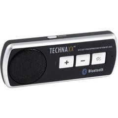 Vivavoce Bluetooth® BT-X22 Tempo di conversazione (max.): 20 h