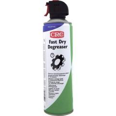 Detergente universale, detergente e SGRASSANTE sgrassatore FAST DRY 500 ml