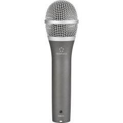 DUS-01 Microfono USB Cablato incl. cavo