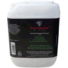 Detergente concentrato tornador-clean 5 l