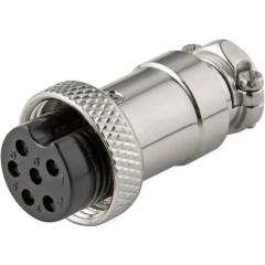 Adattatore microfono NC-518