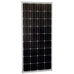 Sun Plus 170 Pannello solare monocristallino 170 W