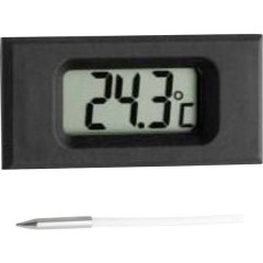 Termometro da cucina Indicatore°C/°F