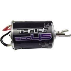Thurst Eco Crawler Motore elettrico brushed per automodelli 8600 giri/min Giri (Turns): 45