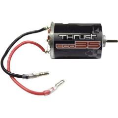 Thurst Eco Crawler Motore elettrico brushed per automodelli 10900 giri/min Giri (Turns): 35