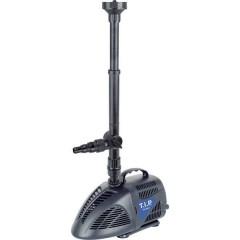 Pompa per getti e giochi dacqua 3000 l/h