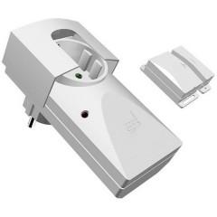 Controllo gas scarico senza fili FDS 200 1150 W Bianco