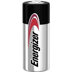 Batteria (N) Alcalina/manganese E90 1.5 V 1 pz.