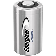 CR2 Batteria per fotocamera CR 2 Litio 800 mAh 3 V 1 pz.