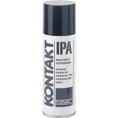 KONTAKT IPA ottico puro 200 ml