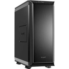 Dark Base 900 Black Midi-Tower PC Case, PC Case da gioco Nero