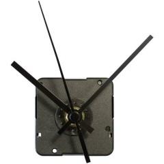 Quarzo Meccanismo per orologi