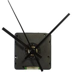 Radiocontrollato Meccanismo per orologi
