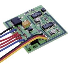 Switch SMD a 2 canali
