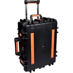 Charging Cabinet Armadietto di ricarica e sincronizzazione per tablet Sistema di ricarica mobile