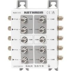 EAX 2512 Distributore SAT 950 -2150 MHz