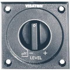 LC 57 Mono Controllo del volume da incasso 20 W