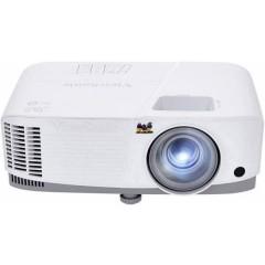 Videoproiettore DLP Luminosità: 3600 lm 1024 x 768 XGA 22000 : 1 Bianco