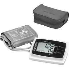PC-BMG 3019 avambraccio Misuratore della pressione sanguigna
