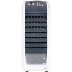 Rinfrescatore 70 W con telecomando, Timer, Oscillante, Indicatore a LED