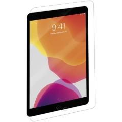 T-PR TGIP10.2 Vetro di protezione per display Adatto per modelli Apple: iPad 10.2 (2019), iPad 10.2 (2020), iPad