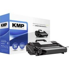 Toner sostituisce Lexmark T650H21E, X651H21E Compatibile Nero 25000 pagine L-T66